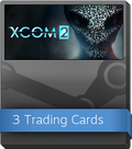 XCOM 2 Booster-Pack