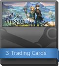 Edge Of Eternity Booster-Pack