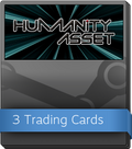 Humanity Asset Booster-Pack