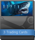 Depth Booster-Pack