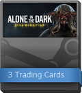 Alone in the Dark: Illumination Booster-Pack