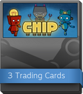 Chip Booster-Pack
