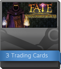 FATE: Undiscovered Realms Booster-Pack