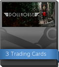 Dollhouse Booster-Pack