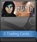 Munin Booster-Pack