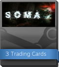 SOMA Booster-Pack