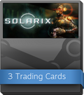 Solarix Booster-Pack