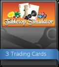 Tabletop Simulator Booster-Pack