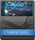 Algo Bot Booster-Pack
