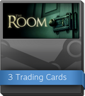 The Room Booster-Pack