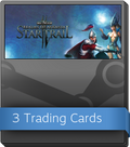 Realms of Arkania: Star Trail Booster-Pack