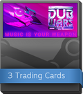 DubWars Booster-Pack