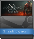 Life is Feudal: Your Own Booster-Pack
