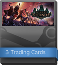 Pillars of Eternity Booster-Pack