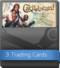 Caribbean! Booster-Pack