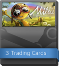 Millie Booster-Pack