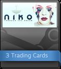Niko: Through The Dream Booster-Pack