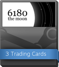 6180 the moon Booster-Pack