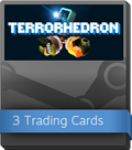 Terrorhedron Booster-Pack