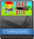 Dead Bits Booster-Pack