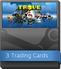 Trove Booster-Pack