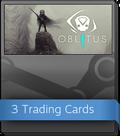 Oblitus Booster-Pack