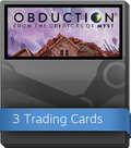Obduction Booster-Pack