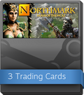 Northmark: Hour of the Wolf Booster-Pack