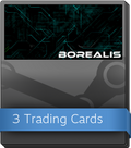Borealis Booster-Pack
