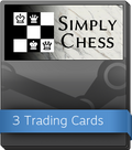 Simply Chess Booster-Pack