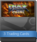 Duck Game Booster-Pack