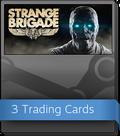 Strange Brigade Booster-Pack