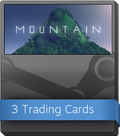 Mountain Booster-Pack