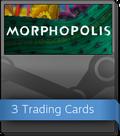 Morphopolis Booster-Pack