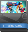 Mighty No. 9 Booster-Pack
