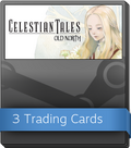 Celestian Tales: Old North Booster-Pack