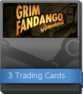 Grim Fandango Remastered Booster-Pack