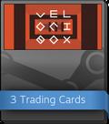 Velocibox Booster-Pack