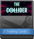 The Collider Booster-Pack