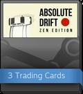 Absolute Drift Booster-Pack