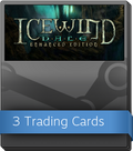 Icewind Dale: Enhanced Edition Booster-Pack
