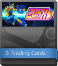 20XX Booster-Pack