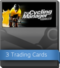 Pro Cycling Manager 2015 Booster-Pack