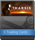 Tharsis Booster-Pack