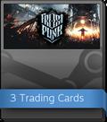 Frostpunk Booster-Pack
