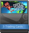 Grow Home Booster-Pack