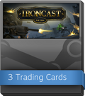 Ironcast Booster-Pack