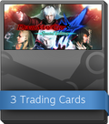 Devil May Cry® 4 Special Edition Booster-Pack