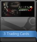 Alien Shooter 2: Reloaded Booster-Pack