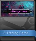 bit Dungeon II Booster-Pack